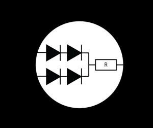 Cómo reemplazar un tubo de vacío con componentes de estado sólido Cómo reemplazar un tubo de vacío con componentes de estado sólido tubosolido