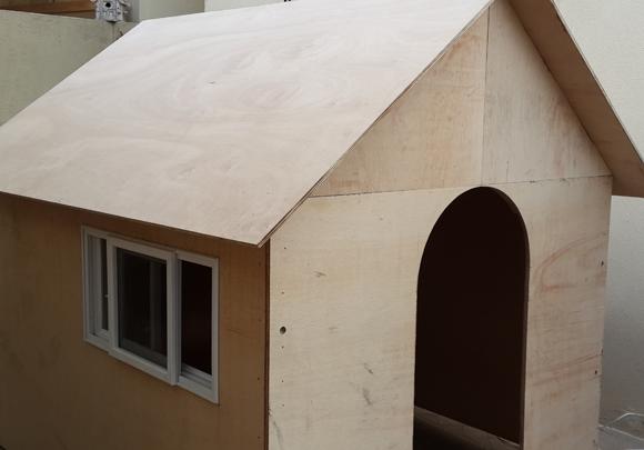 casita6 proyecto open source: casa de juegos para niños. (con planos) Proyecto open source: casa de juegos para niños. (con planos) casita6