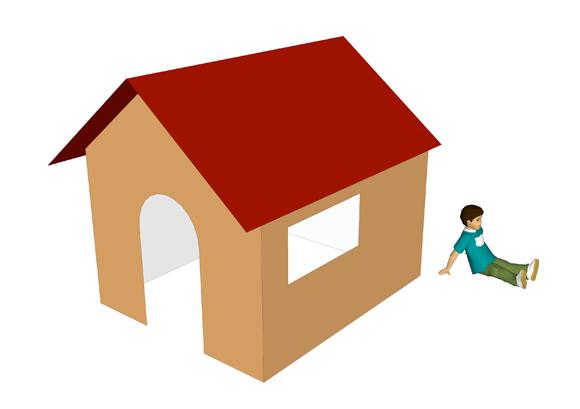casita_planos2 proyecto open source: casa de juegos para niños. (con planos) Proyecto open source: casa de juegos para niños. (con planos) casita planos2