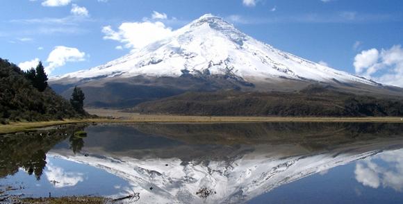 cotopaxi 20 razones para visitar Ecuador este 2014 20 razones para visitar Ecuador este 2014 cotopaxi