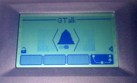 phone_gtalk Integración de Elastix con Gtalk Integración de Elastix con Gtalk phone gtalk