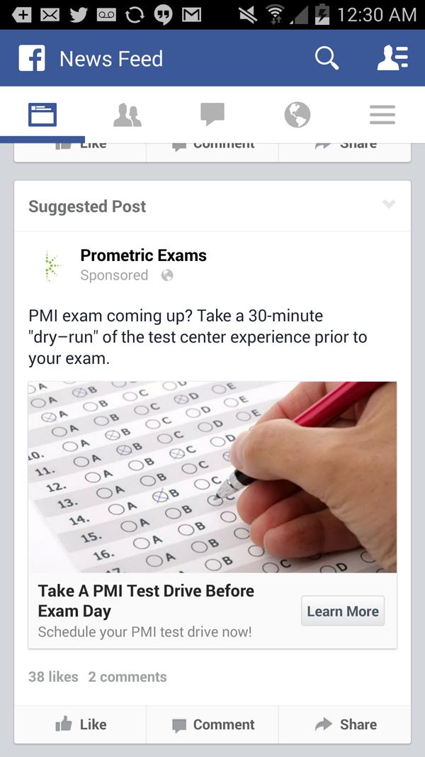 prometric_facebook