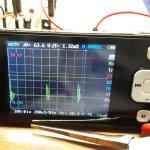 Ingeniería inversa y análisis de un cargador USB de 2 amperios
