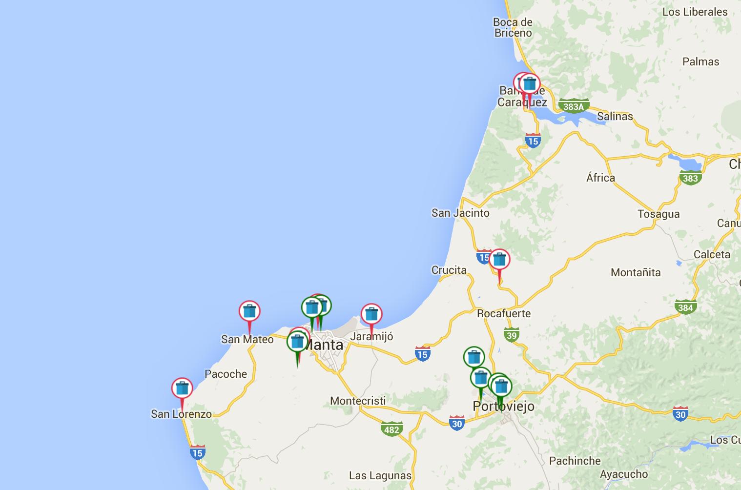 Captura de pantalla 2016-04-25 a las 16.22.15 {focus_keyword} Sistema de monitoreo de tanques de agua bebible para las víctimas del terremoto en Ecuador Captura de pantalla 2016 04 25 a las 16