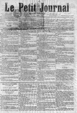 {focus_keyword} Fue Alexander Graham Bell el verdadero inventor del teléfono? lepetitjounal
