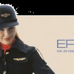 EPSON HX-20. La Primera Laptop de la Historia